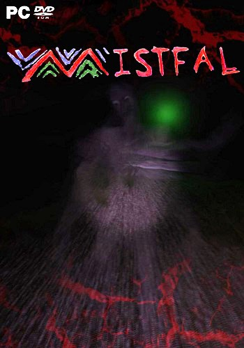 Mistfal (2017) PC