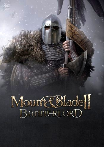 Mount & Blade 2: Bannerlord (2017)