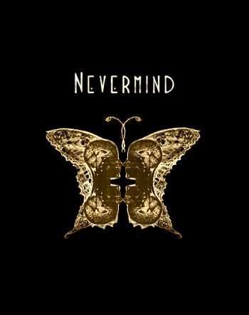 Nevermind (2015) PC