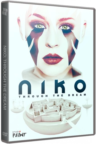 Niko: Through The Dream (2015)