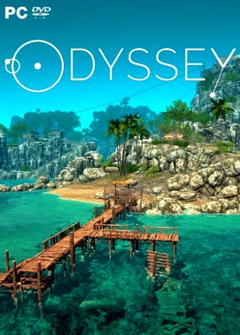 Odyssey - The Next Generation Science Game (2017) PC