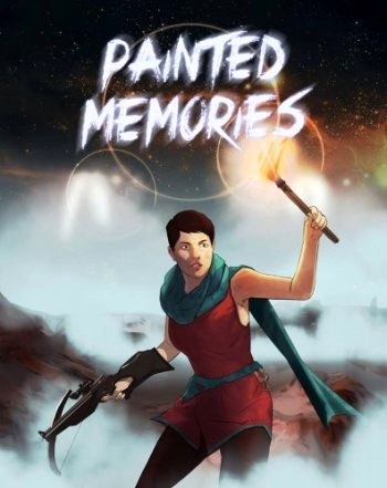 Painted Memories (2016) PC