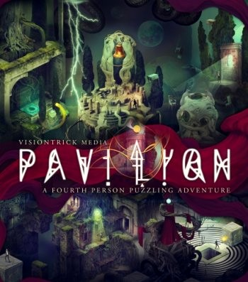Pavilion: Chapter 1 (2016) PC