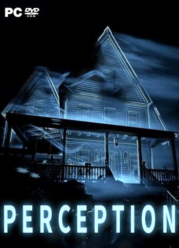 Perception (2017) PC