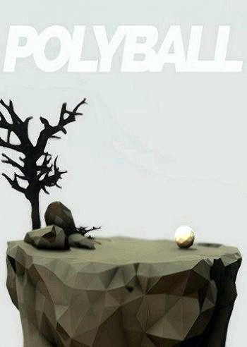 Polyball [v0.5.5.5a] (2016) PC
