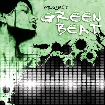 Project Green Beat (2015) PC