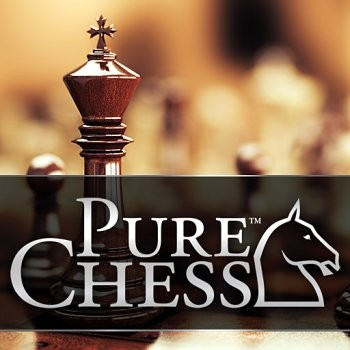 Pure Chess: Grandmaster Edition (2016) PC