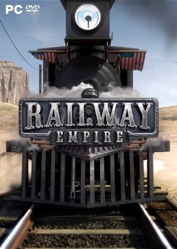 Railway Empire (2017)