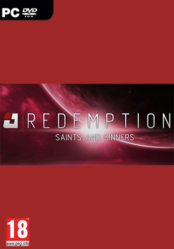 Redemption Saints And Sinners (2016) PC