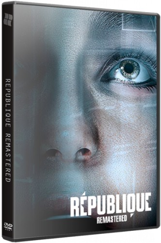 Republique Remastered (2015) PC