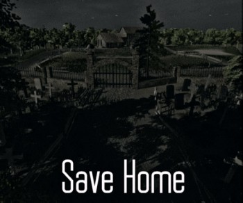 Save Home (2016) PC