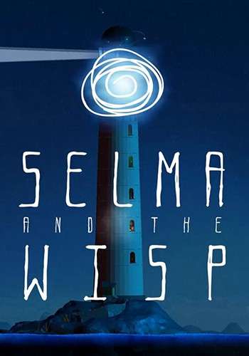 Selma and the Wisp (2016) PC