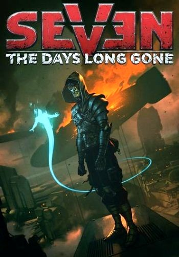 Seven: The Days Long Gone (2018)