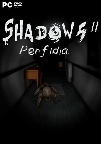 Shadows 2: Perfidia (2017) PC