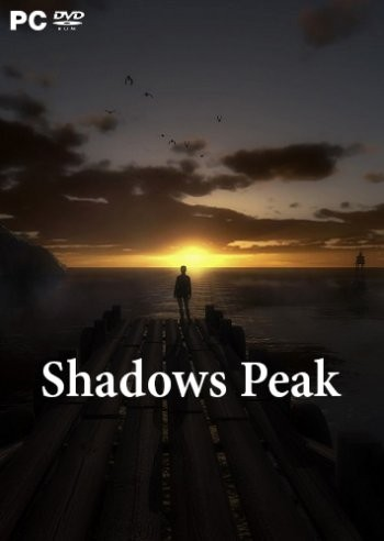 Shadows Peak (2017) PC