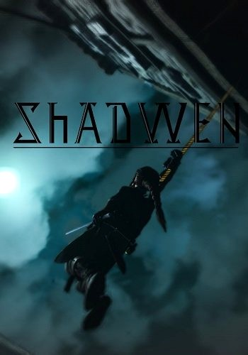 Shadwen (2016) PC
