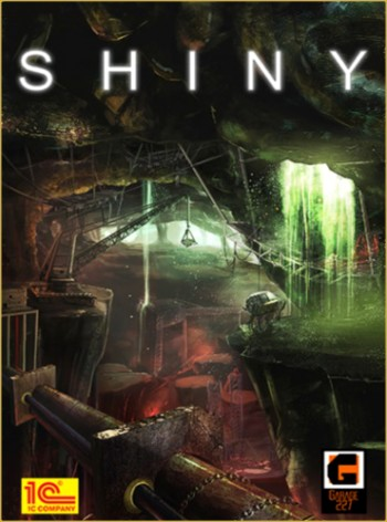 Shiny (2016) PC
