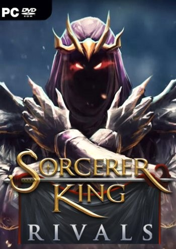 Sorcerer King - Rivals (2016) PC