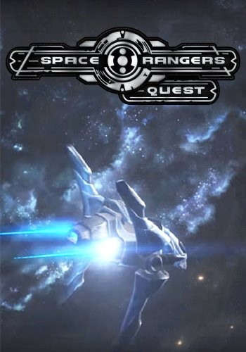 Space Rangers: Quest (2016) PC