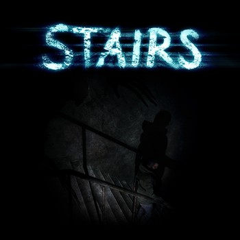 Stairs (2015) PC