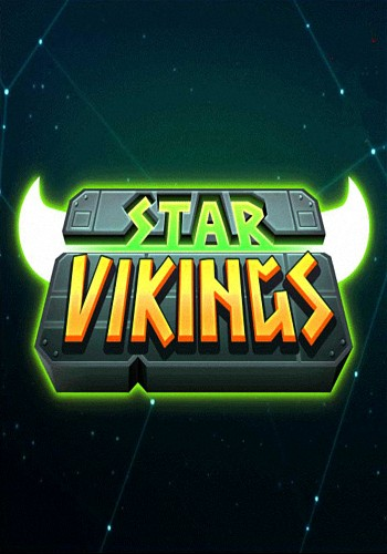 Star Vikings (2016) PC