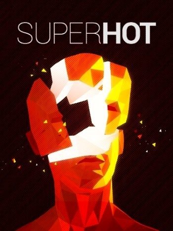 Superhot (2016) PC