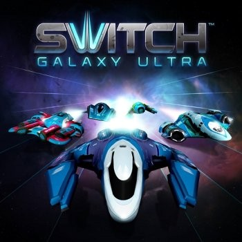Switch Galaxy Ultra (2015) PC