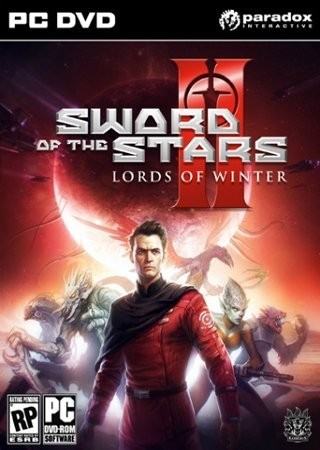 Sword of the Stars 2: Enhanced Edition (2012)