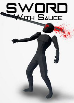 Sword With Sauce (2017) PC