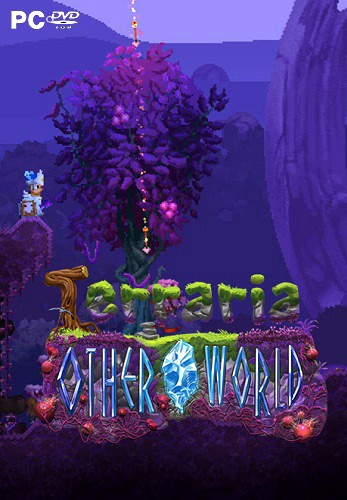 Terraria: Otherworld (2017)