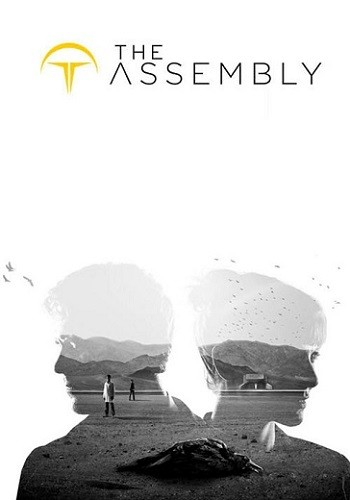 The Assembly (2016) PC