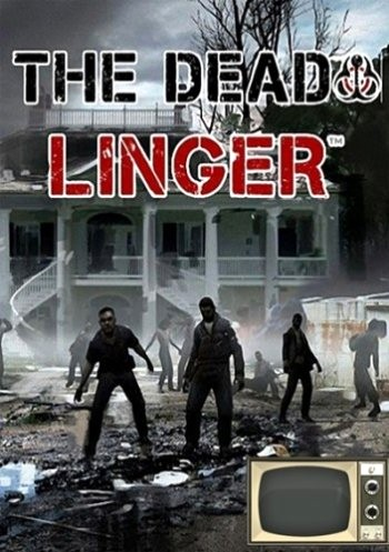 The Dead Linger (2013) PC