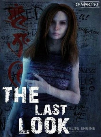The Last Look (2016) PC