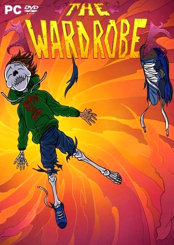 The Wardrobe (2017) PC