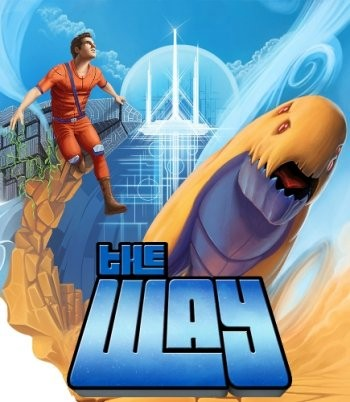The Way (2016) PC