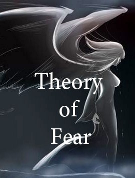 Theory of Fear (2017) PC