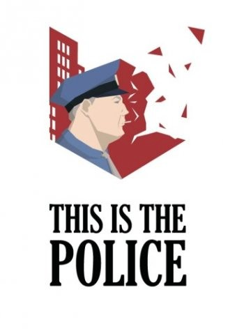 This Is the Police (2016) PC