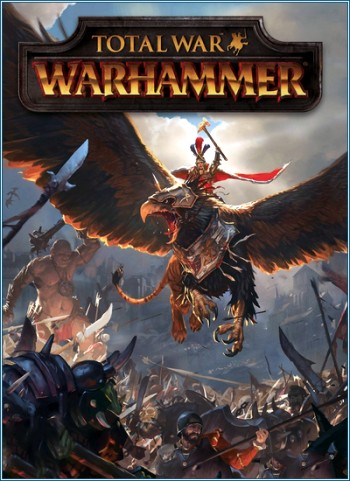 Total War: Warhammer (2016) PC