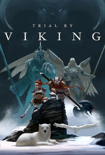 Trial by Viking (2016) PC