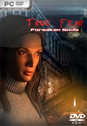 True Fear: Forsaken Souls Part 1 (2016) PC