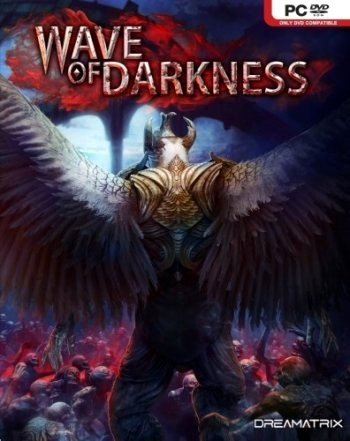 Wave of Darkness (2015) PC