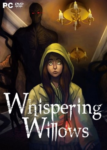 Whispering Willows (2013) PC