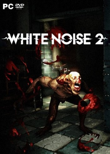 White Noise 2 (2017) PC