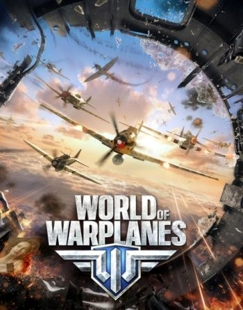 World of Warplanes (2013) (PC/RUS)